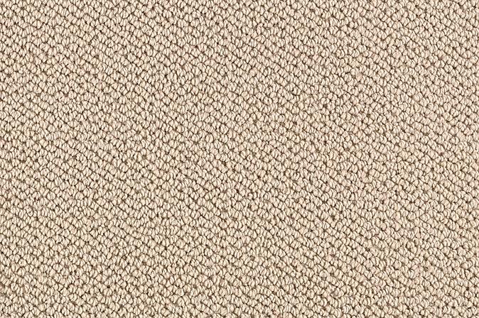 Karastan Wall To Carpet Images Carpeting