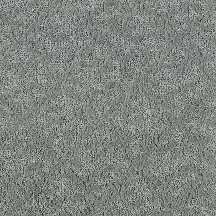 Karastan Carpet Warranty Images Fine Carpets And