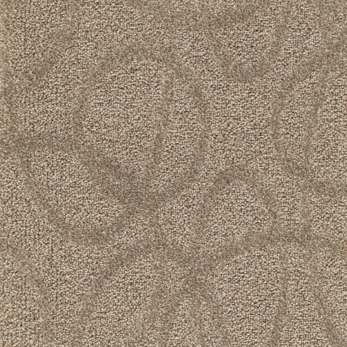 Carpet ModernAesthetic 434729945 ImportedGrey