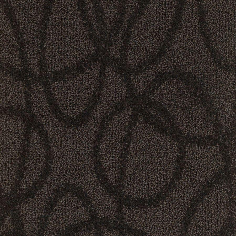 Carpet Warranty Images Bedroom Flat To Rent In Dubai