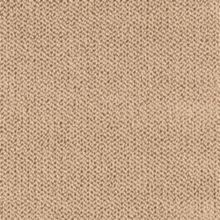 Hierloom Beige