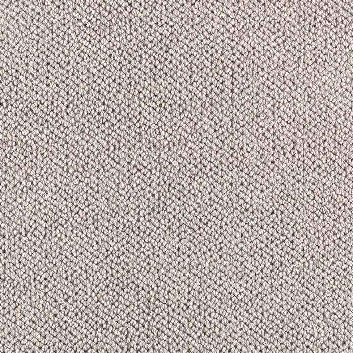 Distant Grey