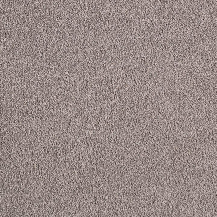 Glimmer Grey