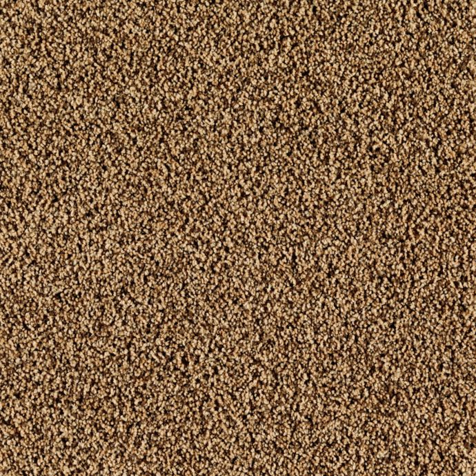 Carpet CasaBella 43492-9168 GoldenAccent