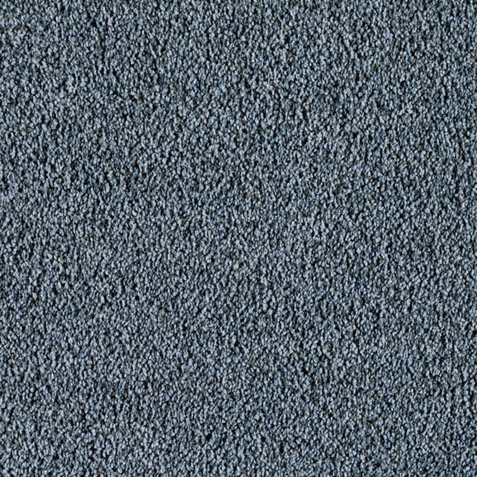 Carpet CasaBella 43492-9579 BlueSlate
