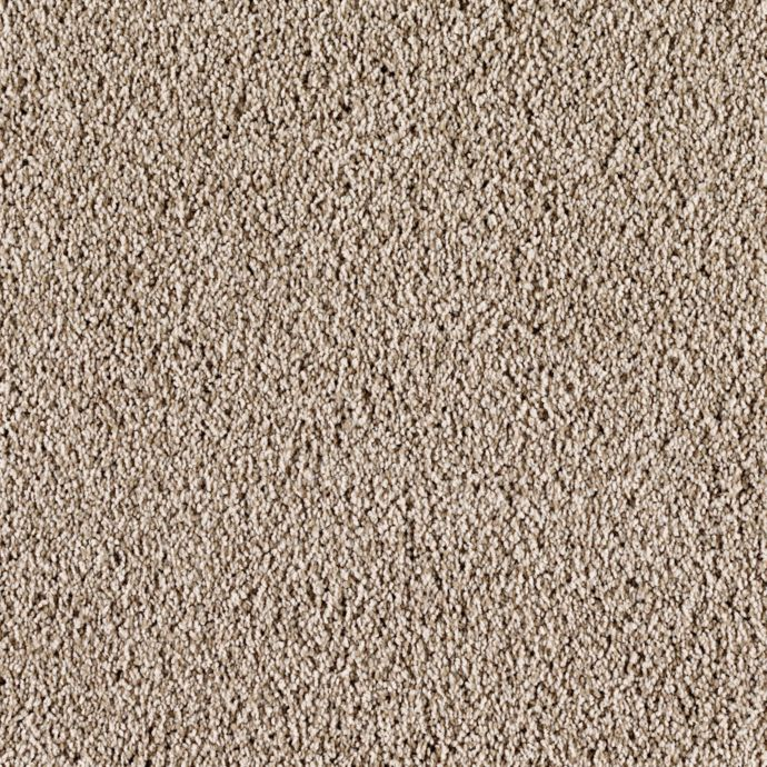 Carpet CasaBella 43492-9729 SoftSuede