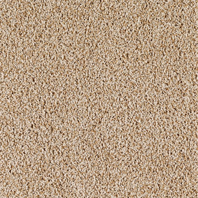 Carpet CasaBella 43492-9732 HoneyCream