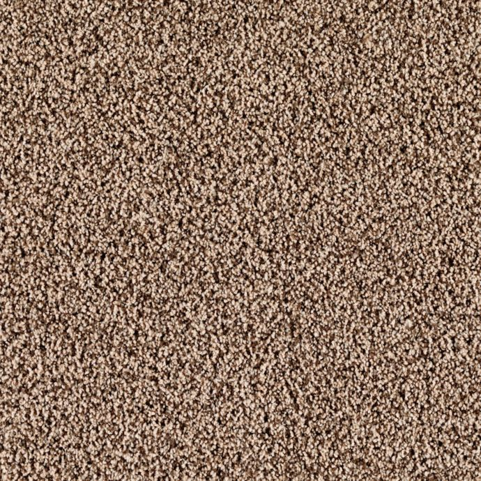 Carpet CasaBella 43492-9738 Woodgrain
