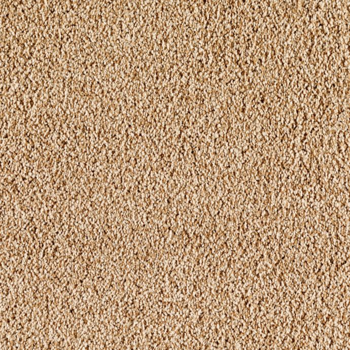 Carpet CasaBella 43492-9741 RichHeirloom