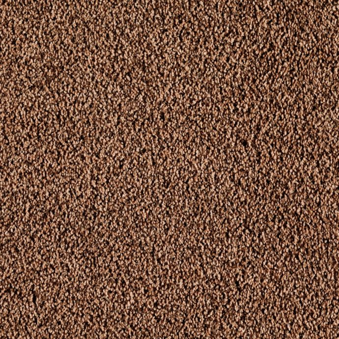 Carpet CasaBella 43492-9862 CopperEarth