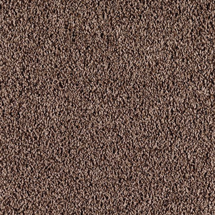 Carpet CasaBella 43492-9879 ShadowBrown