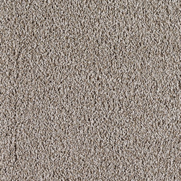 Carpet CasaBella 43492-9938 SmokeSignal