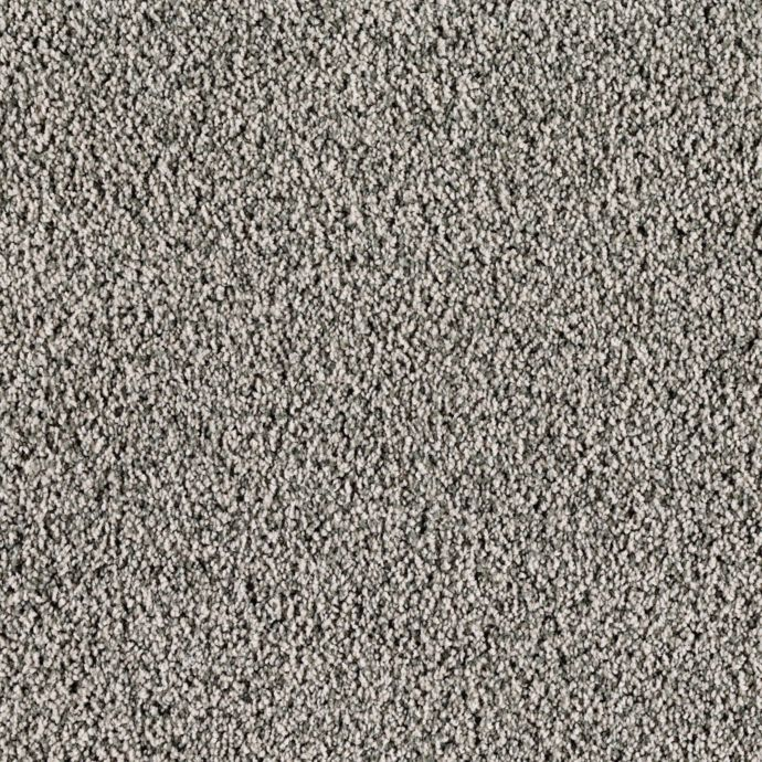 Carpet CasaBella 43492-9949 Chateau