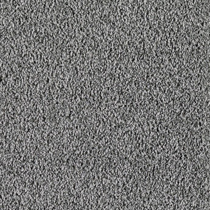 Carpet CasaBella 43492-9959 CoolGrey