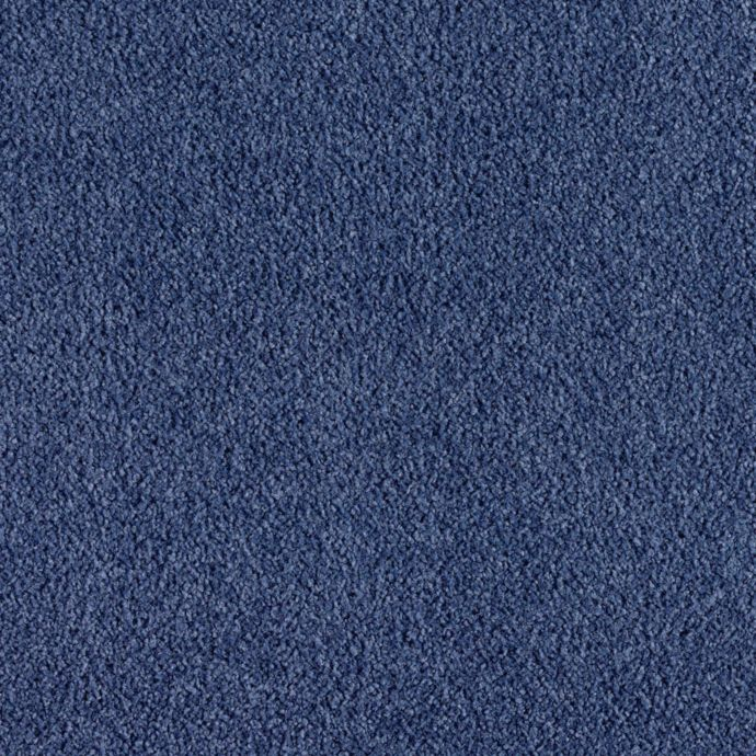 Indescribable Pure Indigo 9584