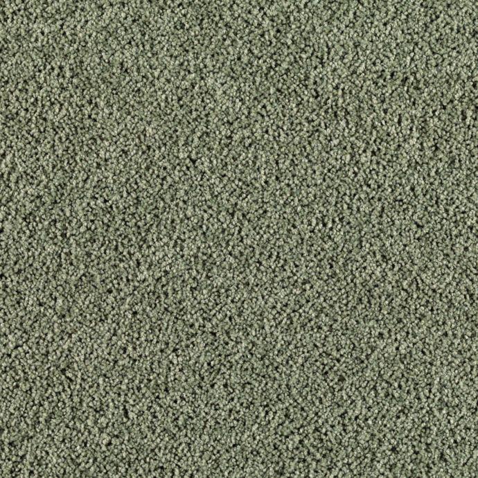 Eternal Delight Topiary 9646