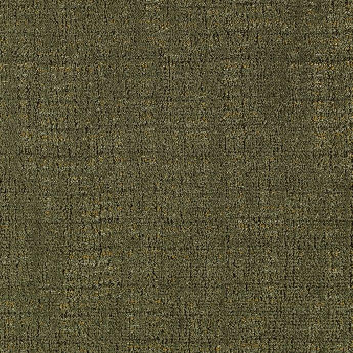 Sublime Luxury Velvet Moss 9649