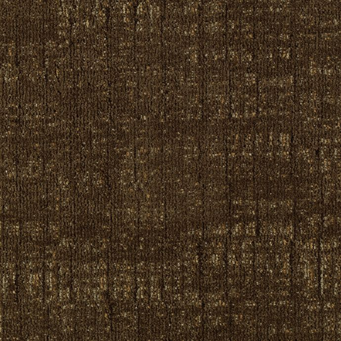 Sublime Luxury Brown Leather 9848