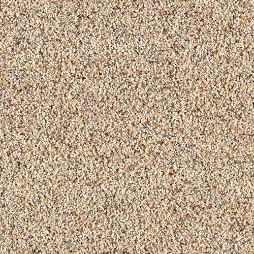 Carpet AmazingApproach 63498-6721 MagnoliaBloom