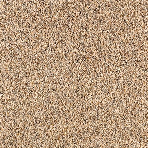 Carpet AmazingApproach 63498-6732 ThatchedStraw