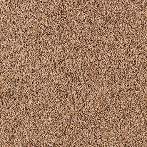 Carpet AmazingApproach 63498-6762 TropicalSunset