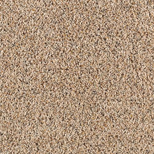 Carpet AmazingApproach 63498-6837 TaupeWhisper