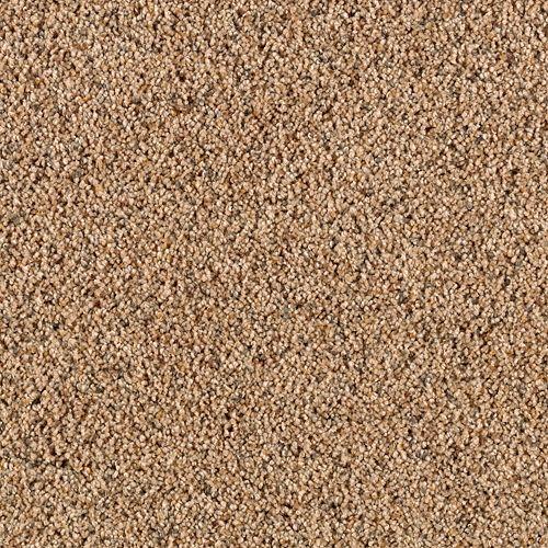 Carpet AmazingApproach 63498-6842 GoldNugget