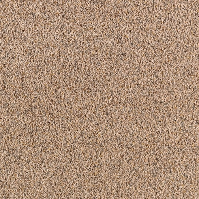Carpet Amazing Approach Pink Champagne 6843 main image