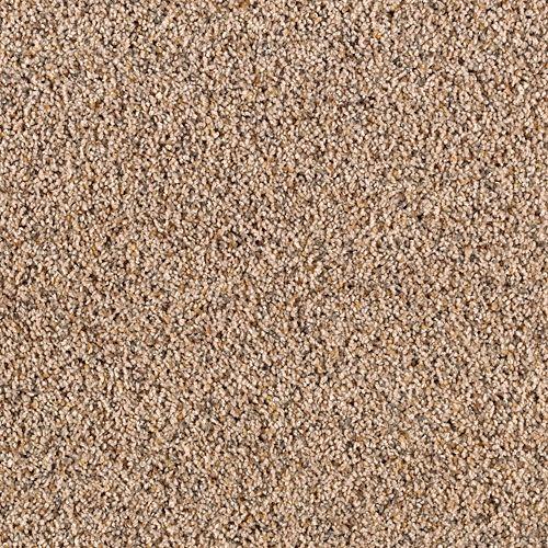 Carpet AmazingApproach 63498-6843 PinkChampagne