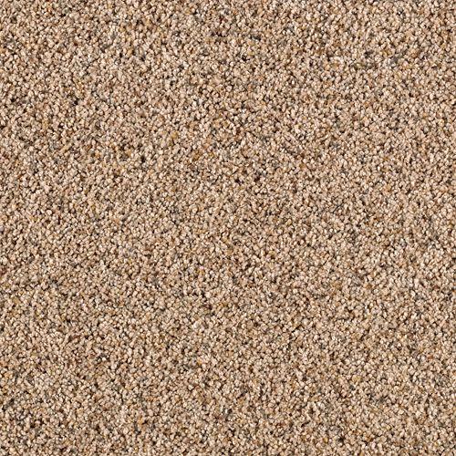 Carpet AmazingApproach 63498-6858 OrganicCork
