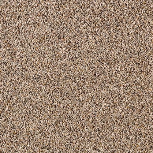 Carpet AmazingApproach 63498-6868 ToastyPecan
