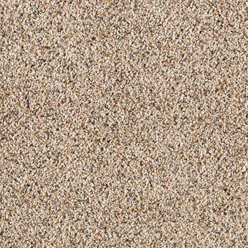 Carpet AmazingApproach 63498-6937 OysterShell