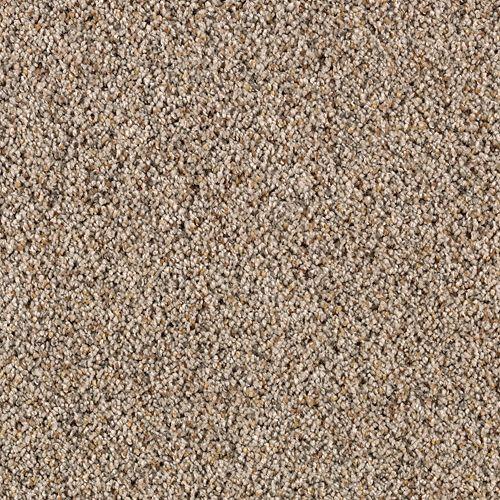 Carpet AmazingApproach 63498-6948 WindChime