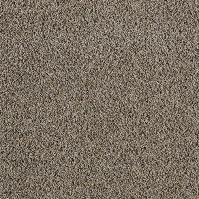 Carpet Amazing Approach Luster Grey 6969 main image