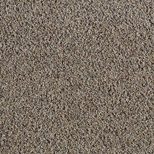Carpet AmazingApproach 63498-6969 LusterGrey