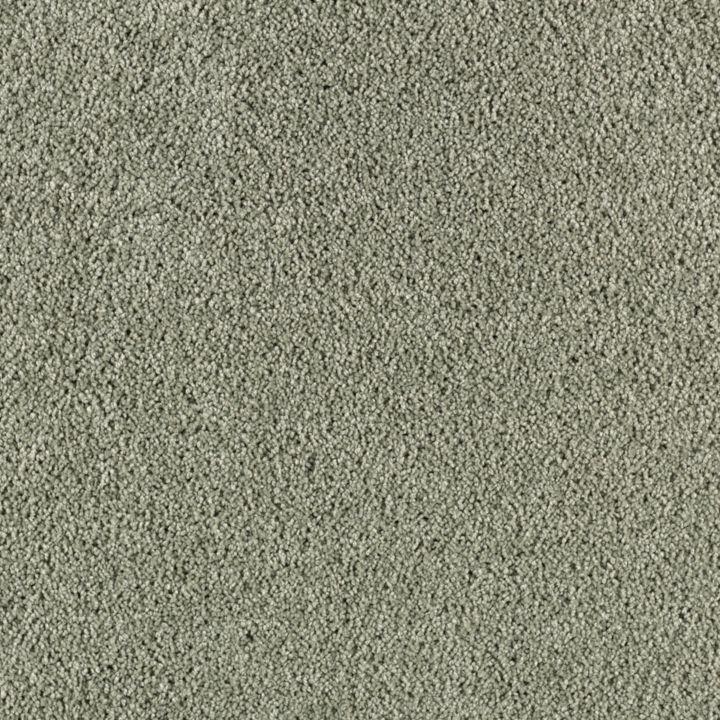Wool Carpet Remnants Images 17 Best Ideas About