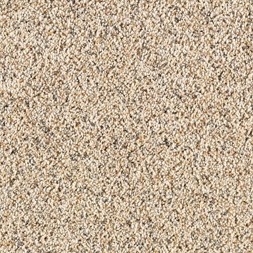Mohawk Industries Creative Endeavor Magnolia Bloom Carpet