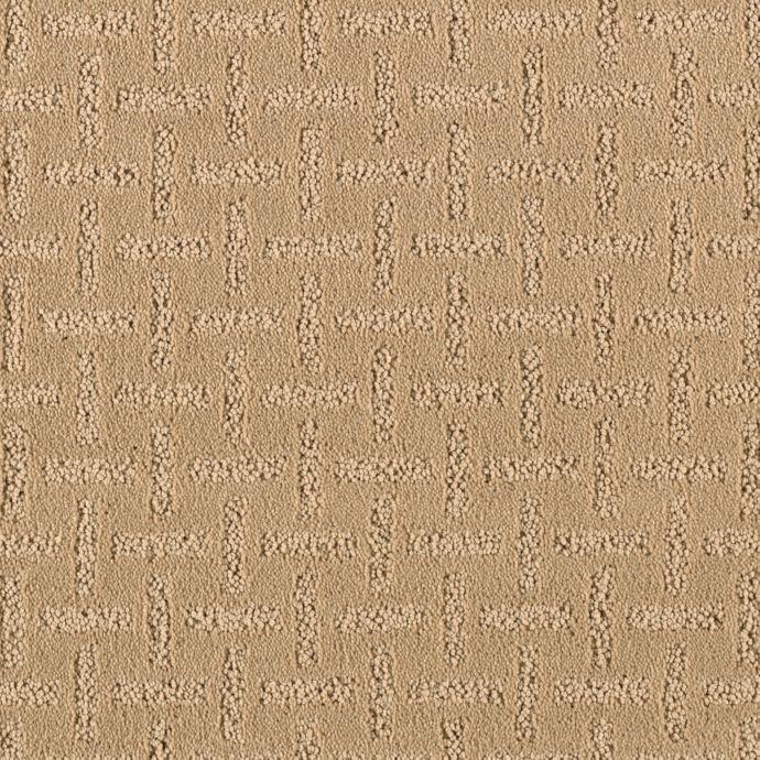 Artistic Origins Oak Panel 3741