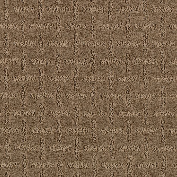 Artistic Origins Scotch Tweed 3859