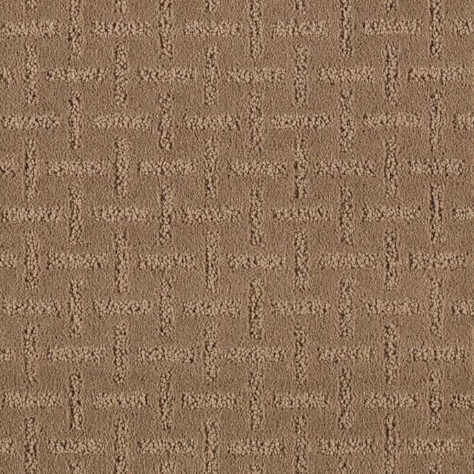 Carpet DramaticDetails 43507-9867 ChocolateMalt