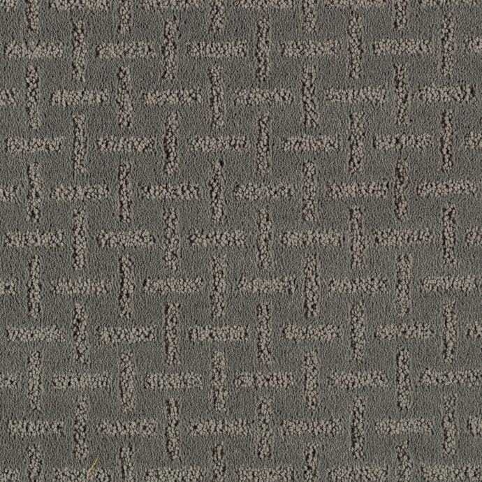 Carpet DramaticDetails 43507-9949 DarkPewter