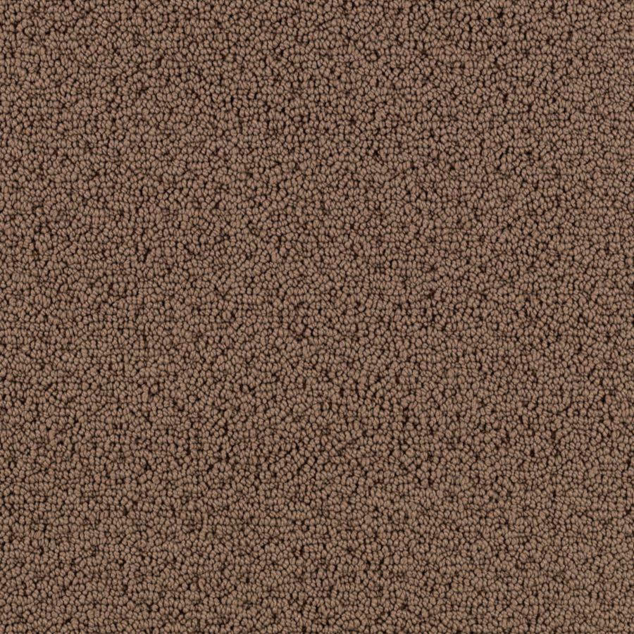 Karastan Smartstrand Carpet - Circuit Diagram Maker