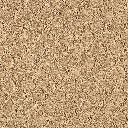 Mohawk Industries Timeless Captivation Neutral Ground