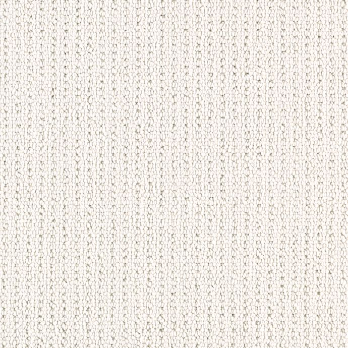 Carpet AvalonPark 43528-9700 CanvasSail