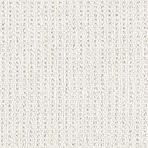 Carpet AvalonPark 43528-9700 CanvasSail