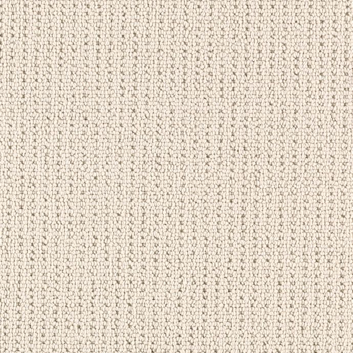 Carpet AvalonPark 43528-9717 Almond