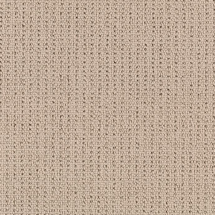 Carpet AvalonPark 43528-9738 Maple