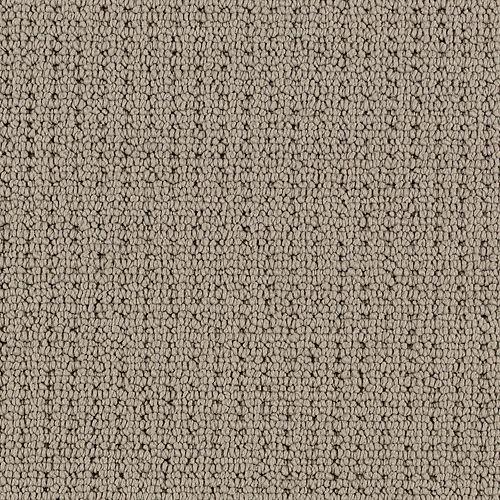 Carpet AvalonPark 43528-9859 Riverstone