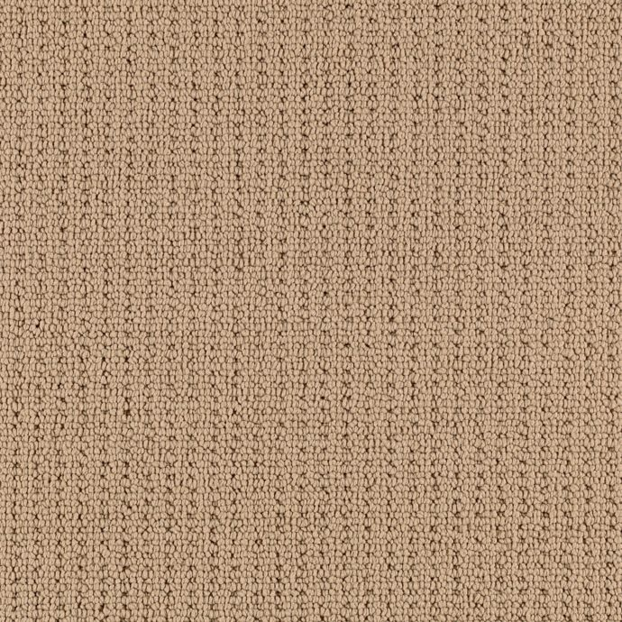 Carpet AvalonPark 43528-9862 Rattan