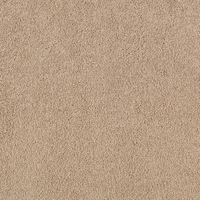 Versaille Palace Light Taupe 9739